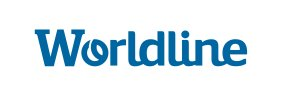 Wordline Logo